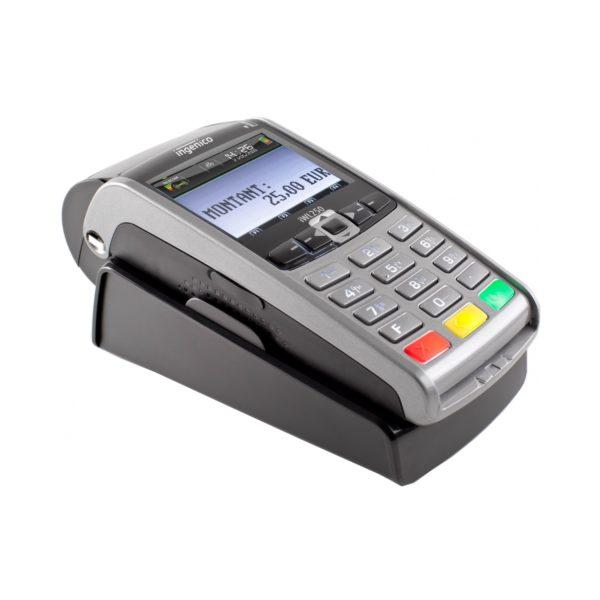 Terminal płatniczy Ingenico IWL250